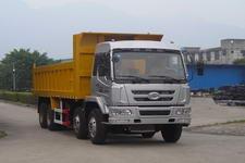 福达前四后八自卸车国三260马力(FZ3240M)