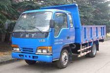 XCQ5820PD2飞毛腿自卸农用车(XCQ5820PD2)