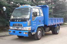FMT4010PD2飞毛腿自卸农用车(FMT4010PD2)