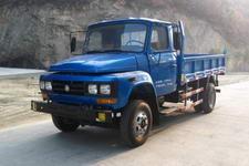 XC4020CD2力神自卸农用车(XC4020CD2)