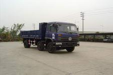 川牧前四后四自卸车国三180马力(CXJ3160ZP3)
