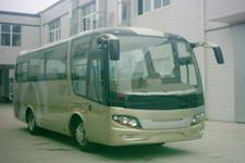 8.1米|24-35座五洲龙客车(FDG6810C3-1)