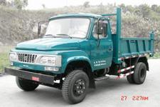 HC2515CD河驰自卸农用车(HC2515CD)