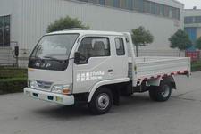 NJP2810P9南骏农用车(NJP2810P9)