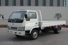 NJP4010-6南骏农用车(NJP4010-6)