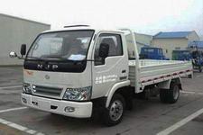 NJP4010-7南骏农用车(NJP4010-7)