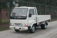 NJP2810-8南骏农用车(NJP2810-8)