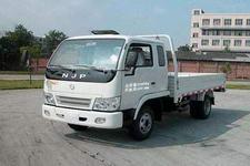 NJP2810P6南骏农用车(NJP2810P6)