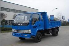CDW4010PD2A2王牌自卸农用车(CDW4010PD2A2)