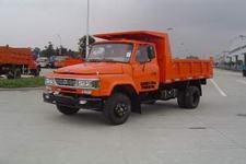 CDW4010CD2J2王牌自卸农用车(CDW4010CD2J2)