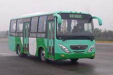 8.5米|19-32座野马城市客车(SQJ6851B1N3)