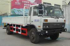 远威国三单桥货车185马力10吨(SXQ1161G1)