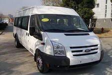 6.4-6.5米|10-17座江铃全顺轻型客车(JX6641T-N3)