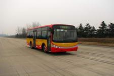 9.3米|20-39座扬子江城市客车(WG6920CH0N)