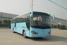 12米|47-55座解放客车(XQ6123Y1H2)