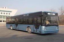 12米|22-33座北方城市客车(BFC6128)