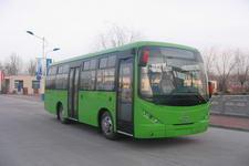 8.1米|24-31座舒驰城市客车(YTK6803G)