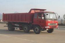 福狮前四后四自卸车国三190马力(LFS3240LQ)