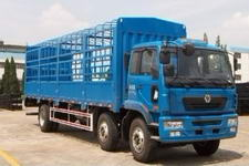 NXG5251CSY3型徐工牌仓栅式运输车图片