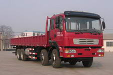 长征越野载货汽车(CZ2310SU456)