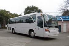 10.5米|24-47座华中客车(WH6100DA3)