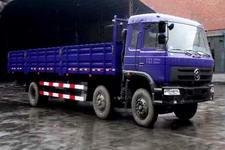 江铃重汽国三前四后四货车180-211马力15-20吨(SXQ1252G)