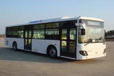 11.9米|24-50座象豪华城市客车(SXC6120G3A)