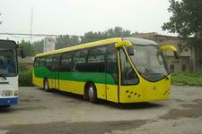 12米|35-50座重汽城市客车(QDK6122G)