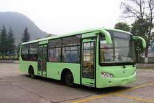 9.2米|23-30座云马城市客车(YM6926)
