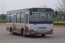 7.8米|17-33座野马城市客车(SQJ6781B1D3)