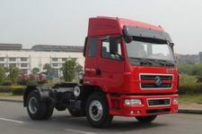 乘龙单桥牵引车260马力(LZ4181PAF)