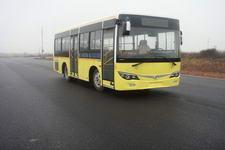 7.7米|19-30座同心城市客车(TX6770G3)