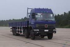楚风国三前四后八货车260马力19吨(HQG1310GD3)