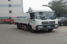 东风商用车国三单桥货车140-143马力10-15吨(DFL1160BX9)