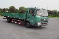 东风商用车国三单桥货车140-143马力10-15吨(DFL1160BX8)
