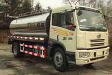 希望牌MH5163GYS型液态食品运输车图片
