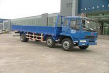 东方红国三前四后四货车200马力8吨(LT1169BM)
