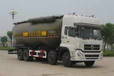 开乐牌AKL5310GSNDFL型散装水泥运输车图片