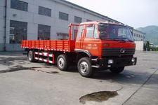 十通国三前四后四货车190马力8吨(STQ1161L12T5D3)
