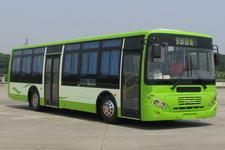 10.8米|23-40座扬子江城市客车(WG6110NQC)