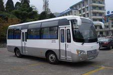 7.4米|16-29座云马城市客车(YM6740)