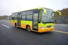 7.4米|15-21座三一城市客车(HQC6740GSK)