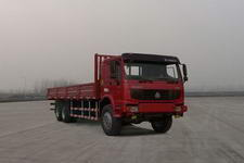 豪泺越野载货汽车(ZZ2257M5857C1)