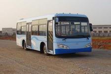 9.1米 12-38座同心城市客车(TX6910G3)
