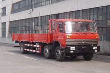 十通国三前四后四货车190马力8吨(STQ1161L14Y4D3)