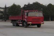 长征越野载货汽车(CZ2255SU555)