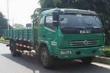 东风股份国三单桥货车140-160马力10-15吨(EQ1160L13DG)