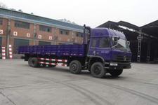 远威国三前四后六货车211马力20吨(SXQ1301G)