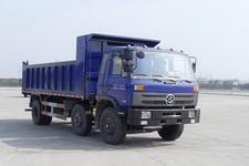 远威前四后四自卸车国三211马力(SXQ3232G)