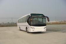 10.5米|24-47座安通客车(CHG6100DKG)